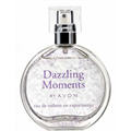 Avon Dazzling Moments EDT