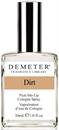 demeter-dirt1s9-png