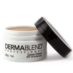 Dermablend Cover Creme Alapozó