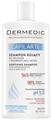 Dermedic Capilarte Soothing Shampoo