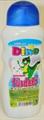 Dino Gyermekfürdető