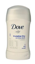 Dove Invisible Dry Deo Stift