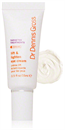 dr-dennis-gross-lift-lighten-eye-creams9-png