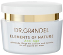 dr-grandel-elements-of-nature-anti-ages9-png