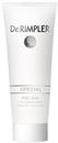 dr-rimpler-special-mask-peel-aha---gyumolcssavas-maszk-75-mls9-png