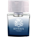 English Laundry Riviera EDT