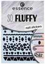 essence-so-fluffy-nail-stickerss9-png
