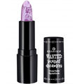 Essence Wanted: Sunset Dreamers Marble Lipstick