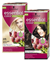 Schwarzkopf Essential Color Hajfesték