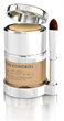 Être Belle Time Control Anti Aging Make-Up + Concealer