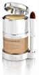 Être Belle Time Control Anti Aging Make-Up + Concealer
