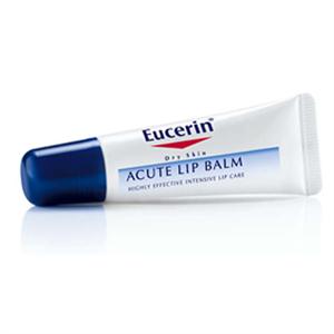 Eucerin Acute Ajakbalzsam