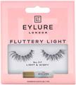 Eylure Fluttery Light Műszempilla