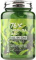Farm Stay 76 Green Tea Seed All In One Ampoule
