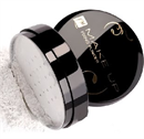 federico-mahora-fixing-powder-png