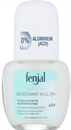fenjal-sensitive-deo-roll-on-0-aluminiums9-png