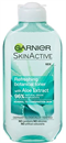 garnier-skinactive-refreshing-aloe-extract-botanical-toners9-png