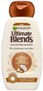 garnier-ultimate-blends-coconut-milk-macadamia-oils9-png