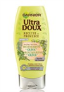 Garnier Ultra Doux Provence Rozmaring és Olíva Balzsam