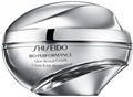 Shiseido Glow Revival Cream