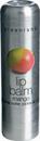 greenland-mango-lip-balm-jpg