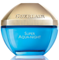 Guerlain Super Aqua-Night