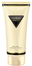 guess-seductive-body-cream-png