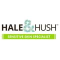 Hale & Hush