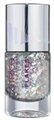 Catrice Haute Future Holographic Flakes Topcoat