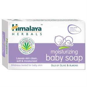 Himalaya Herbals Babaszappan