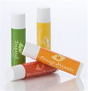 honeybee-gardens-lip-balms-png