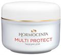 Hormocenta Multi Protect Arckrém
