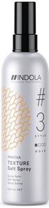 Indola Innova Texture Salt Spray