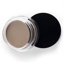 inglot-amc-brow-liner-gels9-png