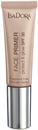 isadora-face-primer-protect-glow-spf30s9-png