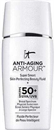 it-cosmetics-anti-aging-armour-tinted-sunscreen-spf-50s9-png