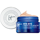 it-cosmetics-lash-blowout-mascara1s-jpg