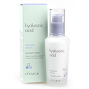 it-s-skin-hyaluronic-acid-moisture-serums-jpg
