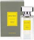 jenny-glow-mimosa-cardamoms9-png