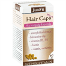 jutavit-hair-caps-pluss-jpg