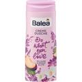 Balea Do What You Love Tusfürdő