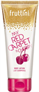 kep-fruttini-my-red-carpet-is-cherry-testapolos9-png