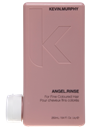 kevin-murphy-angel-rinse-png