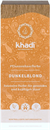 khadi-hajfestek-por---sotetszokes9-png
