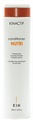 Kin Kinactif Nutri Conditioner