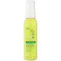 Klorane Citrus Leave-In Spray