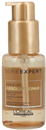 l-oreal-professionnel-serie-expert-absolut-repair-wheat-oil-serums9-png