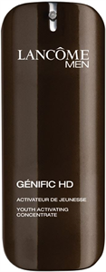 Lancôme Génific HD Men