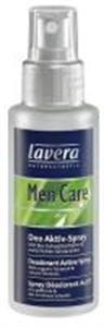 Lavera Men Care Deo Aktív Spray