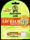 lip-balm-sun-screen-spf30-png